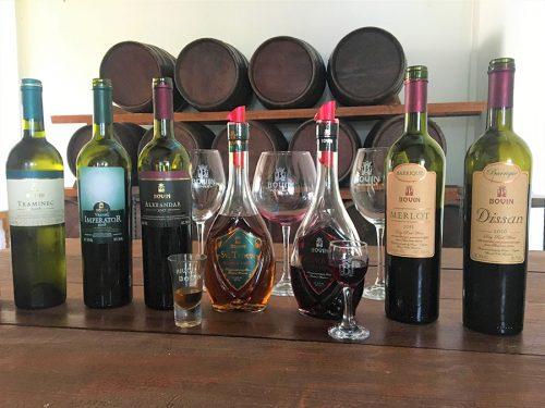 Wine Tour Choosen (1) edt