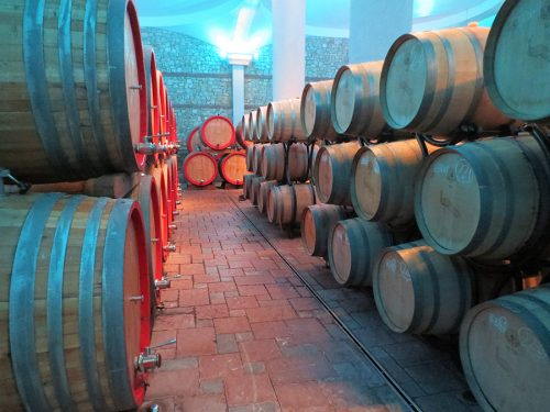 Wine Tour Choosen (15) edt