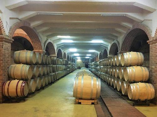 Wine Tour Choosen (36) edt