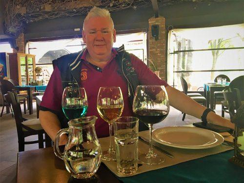 Wine Tour Choosen (42) edt