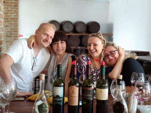 Wine Tour Choosen (53) edt