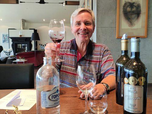 Wine Tour Choosen (56) edt