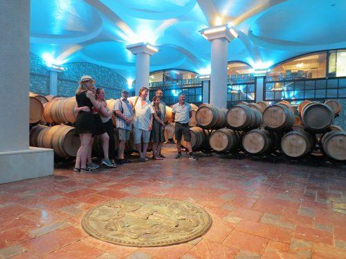Wine Tour Choosen (6) edt