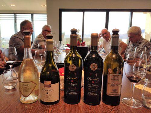 Wine Tour Choosen (66) edt