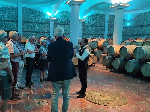 Wine Tour Choosen (67) edt
