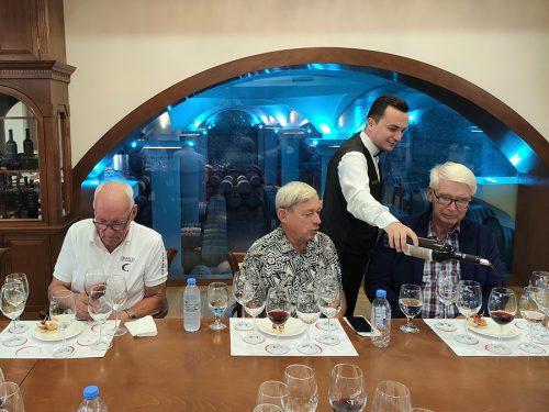 Wine Tour Choosen (68) edt