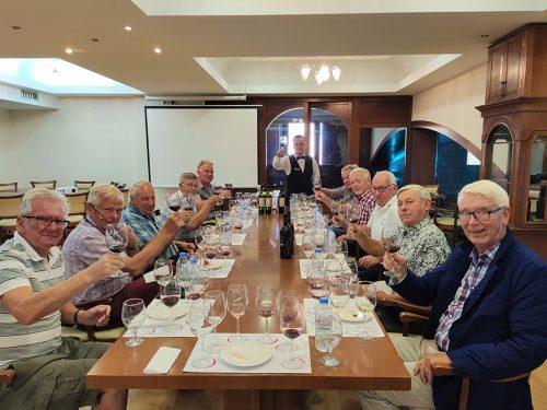 Wine Tour Choosen (69) edt