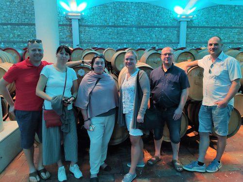 Wine Tour Choosen (72) edt